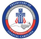 PC Coastal Seal