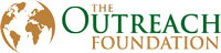 The Outreach Foundation Website, click here